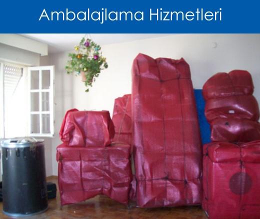 ambalaj
